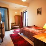 Pavlou Rooms, Ioannina