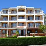 Hotelbilder: Hotel Genada, Sweti Wlas