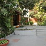 Utelia House No.9 ( A Luxury Paying Guest House ),  Ahmedabad