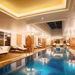 Samdi Hotel,  Da Nang
