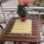 Apartment Brankica, Vodice