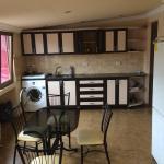 Guesthouse Gorgasali 57, Batumi