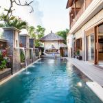 Villa DK - Bali, Nusa Dua