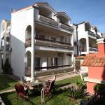 Apartments in Beautiful Split, Podstrana