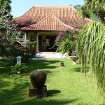 Rumah Kita Guesthouse, Kalibaru