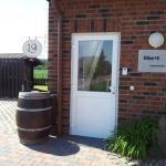 Hotel Pictures: Elbe19 Ferienwohnung, Niedermarschacht