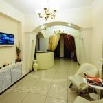 Hotel Grand Elite,  Lazarevskoye