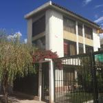 Aparthotel Residencial Gina, Cusco