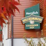 Fotos do Hotel: Eckbergerhof - Ferlinz, Gamlitz