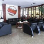 Hotel Pictures: América Palace Hotel, Uberlândia