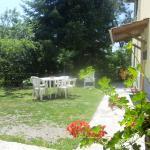 Beverino Country House, Beverino