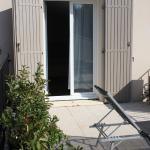 Hotel Pictures: La Tour D'Espagne, Avignon