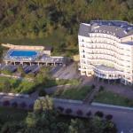 Hotel Ducale, Tabiano