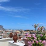 BB Aloel, Palermo