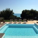 Villa Mare B&b, Villaggio Mosè