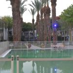 Royal Park - Paul's Place,  Eilat