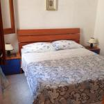 Guest House Marina, Marettimo