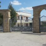B&B Villa Maria, Santa Maria al Bagno