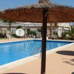 Hotel Pictures: Casa En La Costa Juan Oeste, Los Dolses