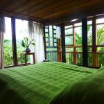 Hotel Pictures: La Provincia B&B Filandia, Filandia