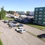 Mai Guest Apartment,  Pärnu