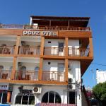 Oguz Hotel,  Datca