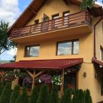 Casa Munte Busteni,  Buşteni