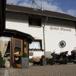 Hotel Pictures: Hotel Ewerts, Insul