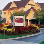 Residence Inn Dallas DFW Airport South/Irving, Irving