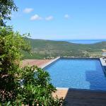 Hotel Pictures: Le Tomino, Macinaggio