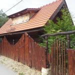 Holiday Homes Fairy Tale, Varaždin