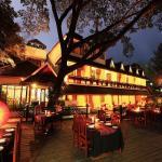 Hotel Amazing Nyaung Shwe, Nyaung Shwe