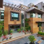 Sona South City, Gurgaon