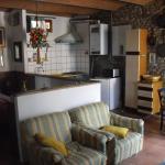 Giano Apartments,  Montespertoli