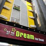 Dream Inn Seoul, Seoul