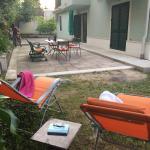 Apartment Relax,  Split