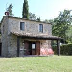 Villa Bellavista,  Celle sul Rigo