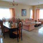 Deluxe Nicosia Apartment, Nicosia