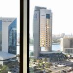 Samaya Hotel Deira, Dubai