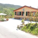 Villa Livia, Beverino