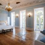 Casa do Principe, Lisbon