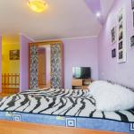 Apartment Pushkin, Rostov on Don
