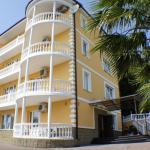 Olesya Loo Hotel, Лоо