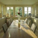 Lower Farm Cottage,  Beaminster