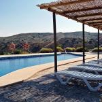 Hotel Pictures: Casas Rurales Cortijo Leontino, Taberno
