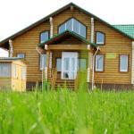 Eco-Park Rozhdestveno, Besova