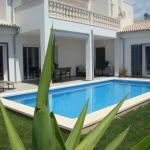 Hotel Pictures: Casa Aina, Cala Bona