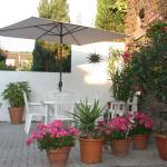 Apartment Sonnenschein, Cochem
