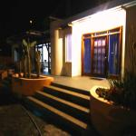 Lava Lizard Guesthouse, Puerto Villamil