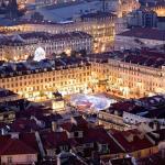 Historic Heart Luxury Apartments,  Lisbon